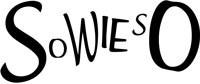 SoWieSo - das Schulrestaurant