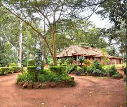 NairobiWaldorfschuleGeb