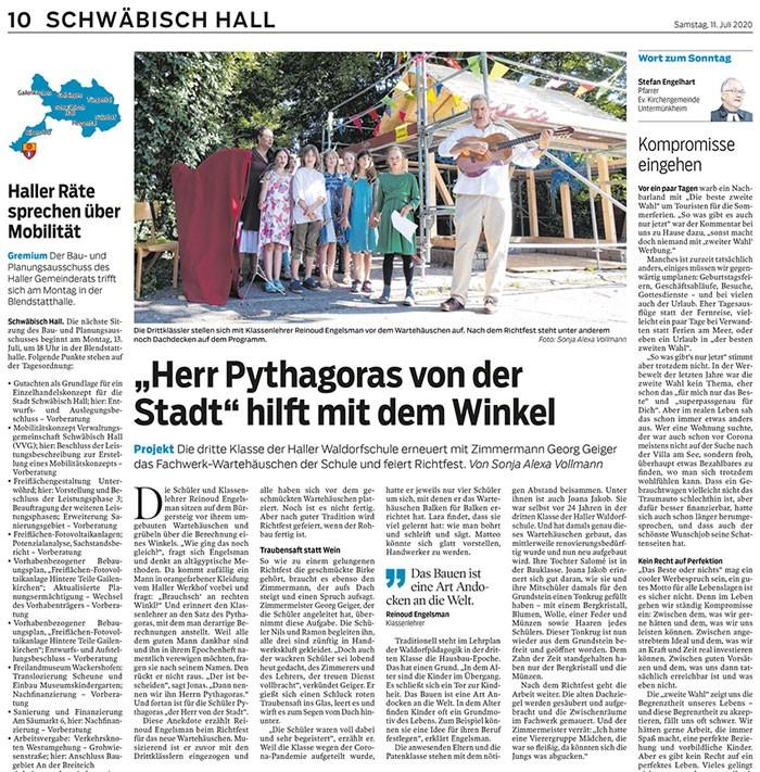 HT11.7.2020 HerrPythagoras
